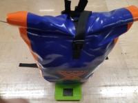 Легкосъёмный герморюкзак VeloPro 15L