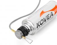 Газовая горелка Kovea Exploration Stove Camp-2 KB-N9602