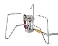Газовая горелка Kovea Spider KB-1109
