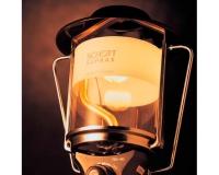 Газовая лампа Kovea Lighthouse Gas Lantern TKL-961