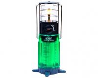 Газовая лампа Kovea Portable Gas Lantern TKL-929