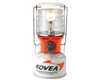 Газовая лампа Kovea Soul Gas Lantern TKL-4319