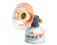 Газовый обогреватель Kovea HANDY SUN KGH-1609