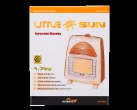 Газовый обогреватель Kovea Little Sun KH-0203