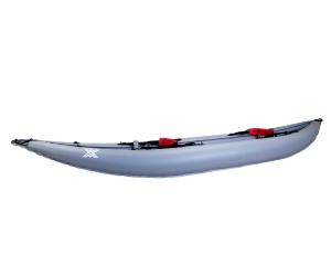 Merman 420 c фартуком