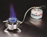 Газовая горелка Kovea Camp1+ KGB-1608
