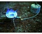 Газовая горелка Kovea Dual Flame Stove KGB-1302