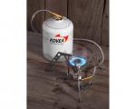 Газовая горелка Kovea Moonwalker Stove Camp-4 KB-0211G-L