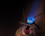 Газовая горелка Kovea Power Nano Stove KB-1112