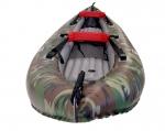 Merman 420 камуфляж