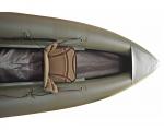 """Байдарка """"Ермак 340"""""""